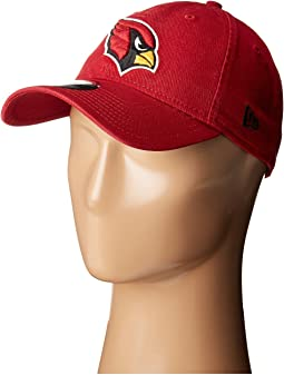 New Era Arizona Cardinals 9TWENTY Core