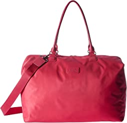 Lady Plume Medium Weekend Bag