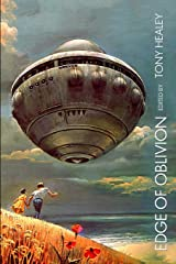Edge Of Oblivion Paperback