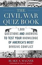 Best test your civil war knowledge Reviews