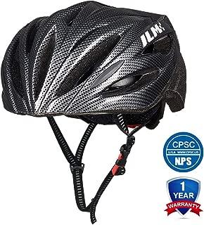 bell adrenaline bike helmet matte black carbon