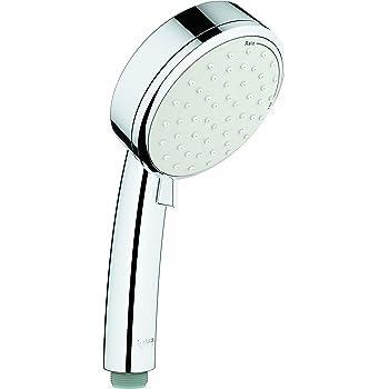 Grohe 27239000 Euphoria Massage 3-spray Hand shower