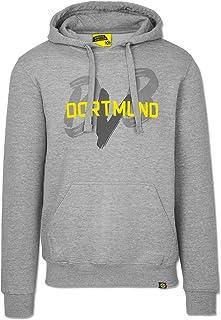 Amazon.it: Borussia Dortmund - Abbigliamento sportivo: Sport e ...
