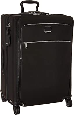 Larkin Jordan Short Trip 4 Wheeled Packing Case