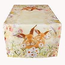 Hacoly velina Scatola Scatola per fazzoletti Multifunzione Panda Scopo Generale Tissue Box per Home Office tovagliolo di Carta velina Scatola PP Verde
