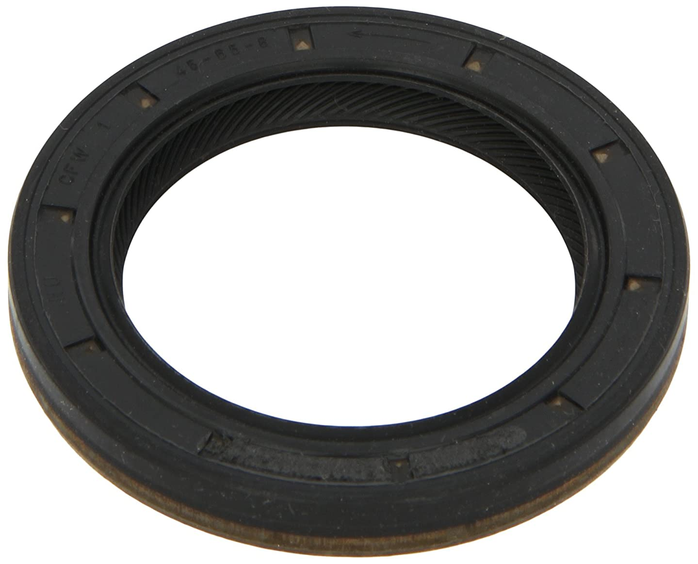 Corteco 01019482B Oil Seal for Manual Gearbox