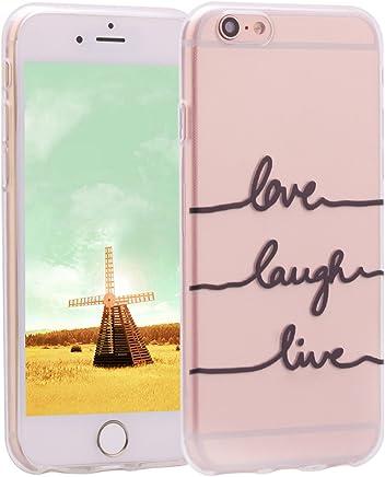 coque iphone 6 ecg