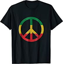 Best one love reggae shop Reviews