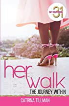 Best her journey within Reviews