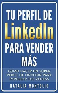 Tu perfil de LinkedIn para ve