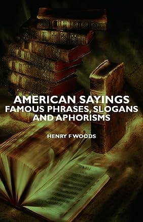 literature slogan