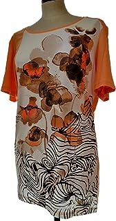 check out f5479 bf91b Amazon.it: taglie comode donna - Krizia: Abbigliamento