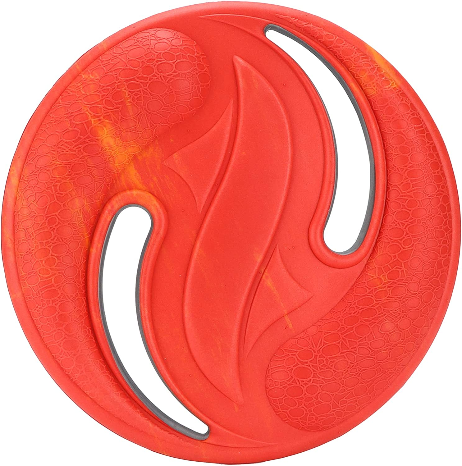 Outdoor Sports Flying Disc EVA Limited time cheap sale Ea and Foam Soft Inventory cleanup selling sale Not