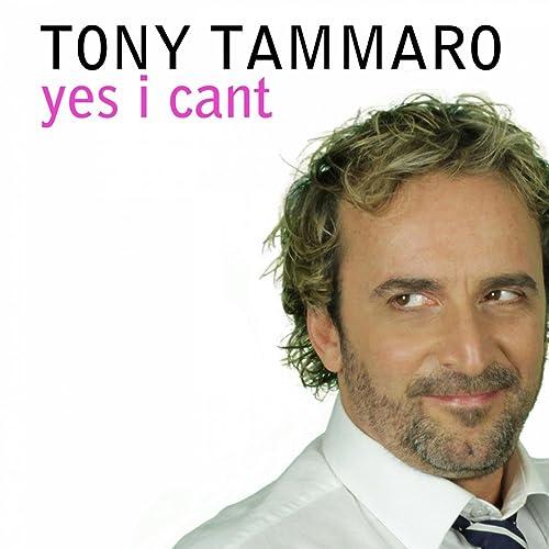 mp3 tony tammaro