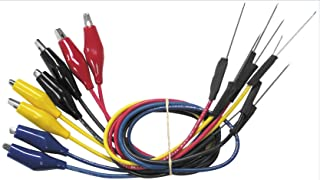 Thexton Extended Electrical Backprobe Kit (THX-490-X)
