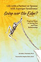 Best going over the edge Reviews