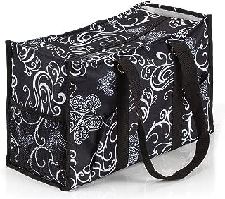 All Purpose Utility Tote Bag