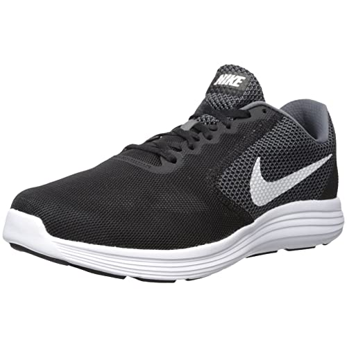 Extra Wide Running Shoes  Amazon.com 14bd2bc989d