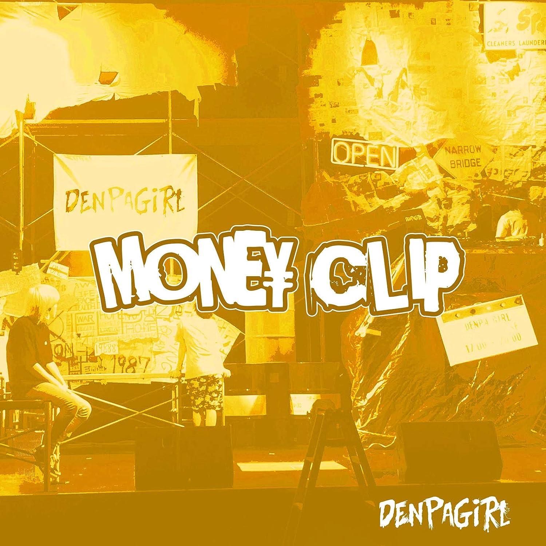 MONE\CLIP
