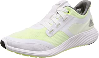 adidas edge lux clima 2 w women's running shoes