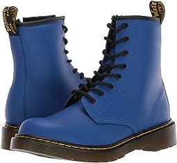 Blue Romario