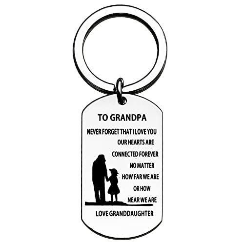 Grandpa Poems From Granddaughter 3