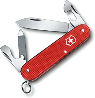 Victorinox Swiss Army Cadet Alox Limited Edition 2018