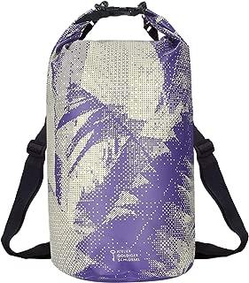 Best large waterproof bag Reviews
