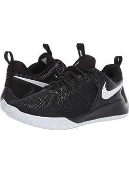 simplemente testigo alto  Nike air futurun 2 + FREE SHIPPING | Zappos.com