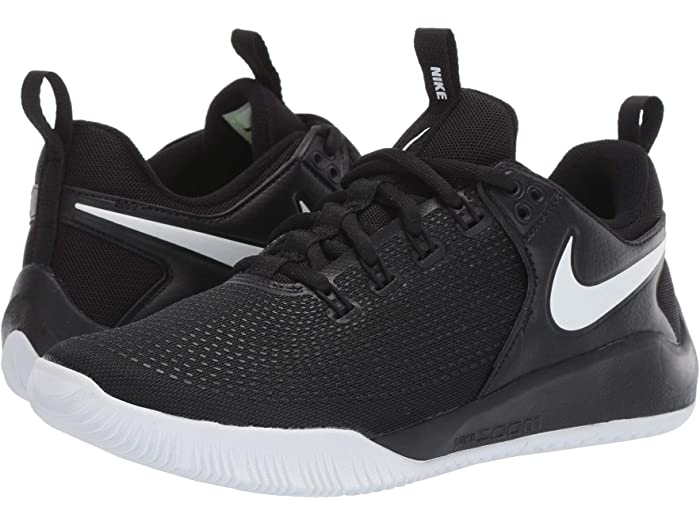 chaussure nike air zoom hyperace 2