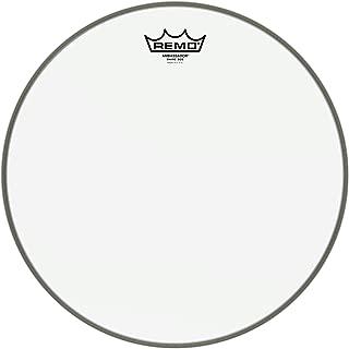 Remo Ambassador Hazy Snare Side Drumhead, 14