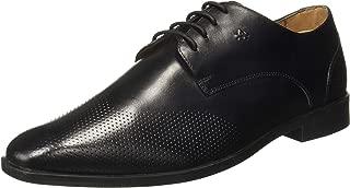 Arrow Men's Jimmy Leather Formal Shoes