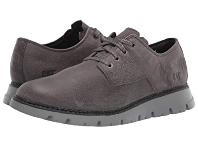 Caterpillar Casual Uxbridge (Grey) Men