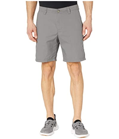 Columbia Washed Out Short (City Grey) Men