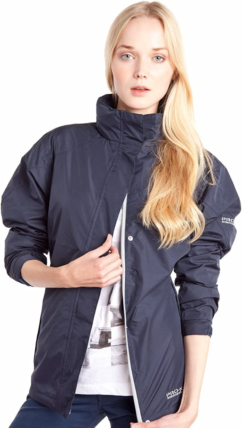 PRO-X elements Women's Carrie Jacket