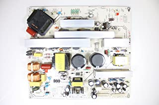 Best 42lc7d power supply board Reviews