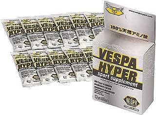 VESPA SPORTS(ヴェスパスポーツ) VESPA HYPER 9g×12個入り