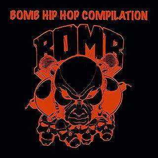 Bomb Hip Hop Compilation