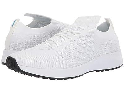 Native Shoes Mercury 2.0 Liteknit