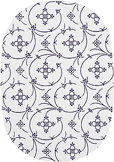 Ricolor Planche Decoup Animaux 23,5x14,5 6assassortie