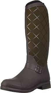 Muck Pacy ll Rubber All-Season Women's Riding Boots