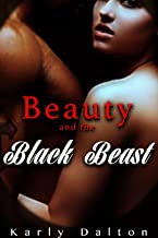 Beauty and the Black Beast