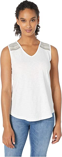 1ec1a01588fd4 0. Aventura Clothing. Thea Tank Top