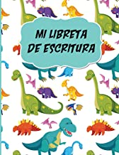 Amazon.com: Casa Poblana Journals