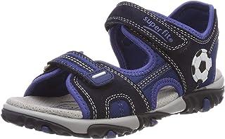 71ede96c0a7fe Suchergebnis auf Amazon.de für  Superfit - Kinderschuhe  Schuhe ...