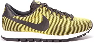 Nike Air Pegasus 83 Knit Jacquard (828406-004)
