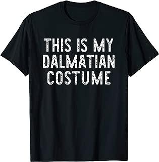 Best dalmatian costume ideas Reviews