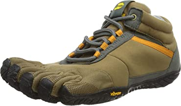78 Best five toe shoe's images   Five toe shoes, Toe shoes