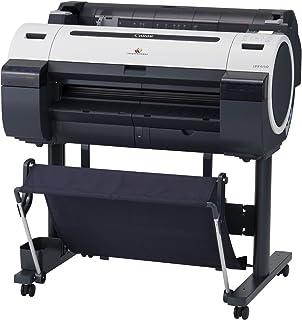 CNM2990B013AA - Canon imagePROGRAF iPF650 24amp;quot; Wide-Format Inkjet Printer