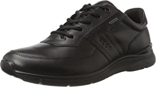 ECCO Irving, Derby Homme